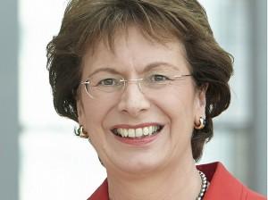 Marie-Luise-Doett-CDU