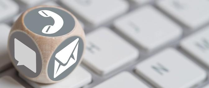 header_page_kontakt