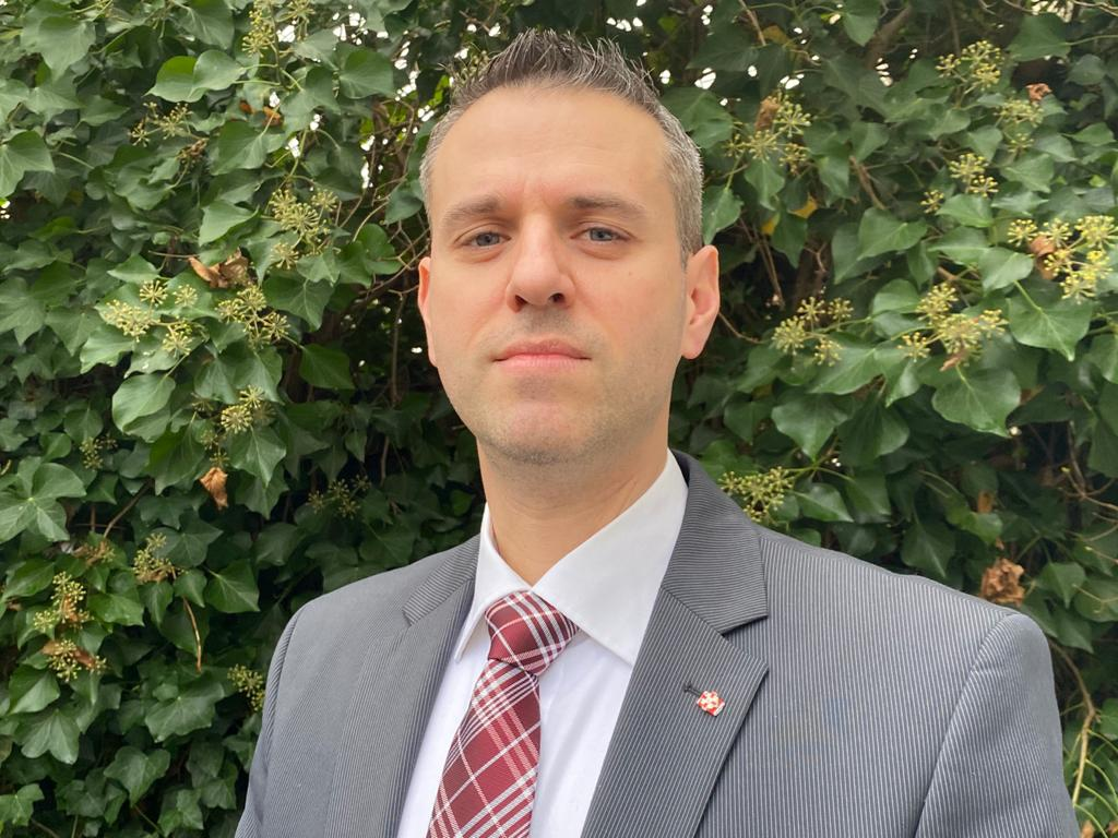 Boris Novak_web
